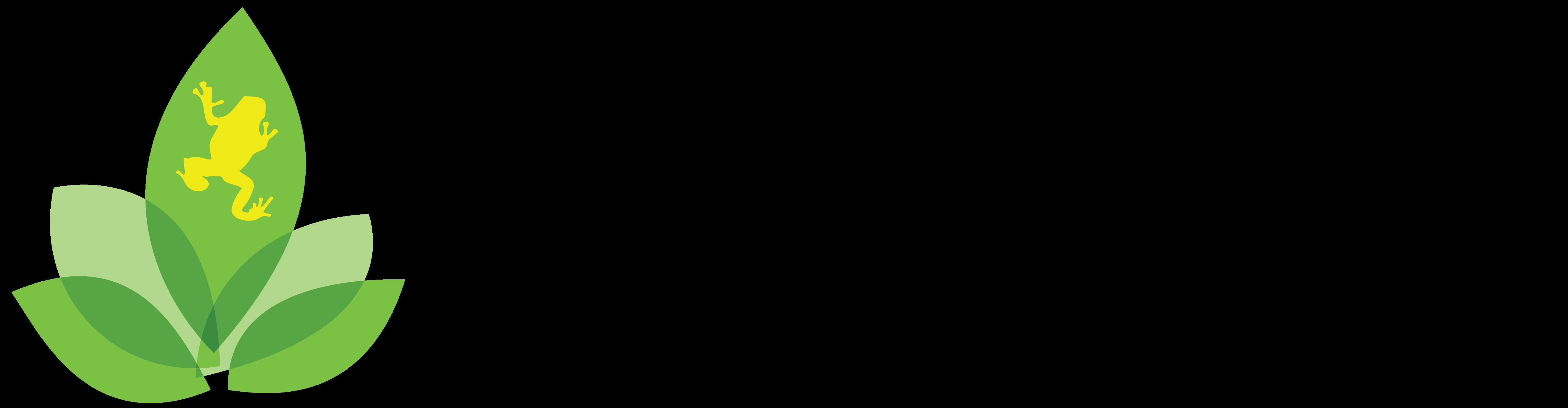 JF logo large (2)