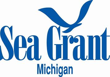 sea_grant_logo_1
