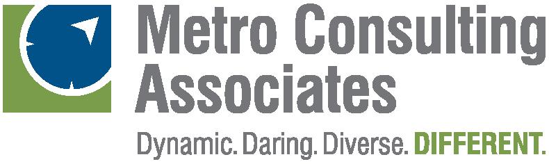 MetroConsultingAssoc_logo-prime
